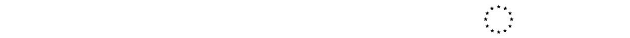 Barra-assinatura-Branco@3x