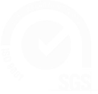 ISO9001@3x