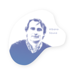 SobreNos-Historia-Albano
