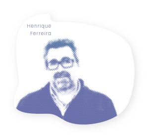 SobreNos-Historia-Henrique