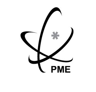 PME20@3x
